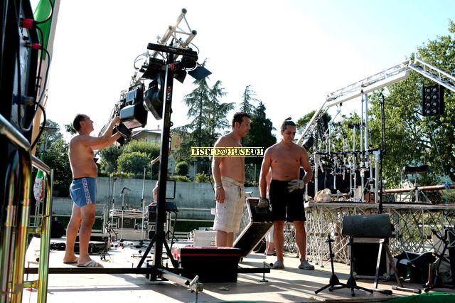 www musica com video asp video 670: